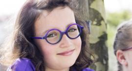 Dzieci i wady wzroku – kiedy wybrać się do specjalisty i jak wybrać najlepsze okulary?