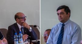 Lista kandydatów do Rady Powiatu - PiS