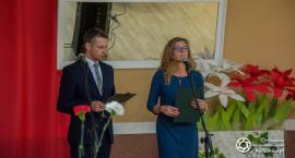 Promocja książki poświęconej historii Gminy Oleśnica