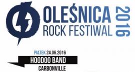 Oleśnica Rock Festiwal - VIDEOTRAILER