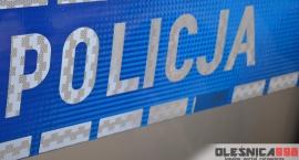 PILNE: Tragiczny finał poszukiwań mężczyzny w Chełstówku