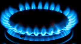 Informacja o przewonieniu gazu ziemnego