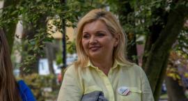Czy Edyta Małys - Niczypor zostanie wiceburmistrzem..?
