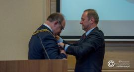 Ślubowanie nowej rady oraz burmistrza