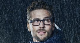 Czeka Cię zakup okularów? Chcesz dokonać właściwego wyboru?