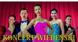 Gala Wiedeńska - Teatr Polski we Wrocławiu