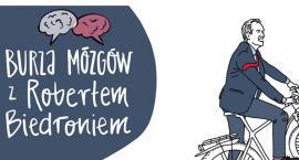 Robert Biedroń spotka się z mieszkańcami Oleśnicy - AKTUALIZACJA