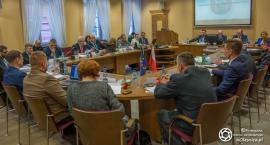Wybrano składy stałych komisji przy Radzie Miasta Oleśnicy