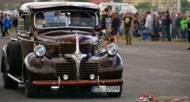 7 edycja American Cars Mania odbędzie się pod koniec czerwca