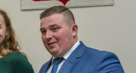 Wybory sołtysów ciąg dalszy - Gręboszyce, Piszkawa, Świerzna i Ligota Mała