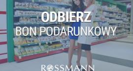 Uwaga na fałszywe maile od sieci Rossmann!