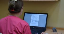 SZPZOZ przygotowuje się do wprowadzenia systemu informatycznego e-zdrowie