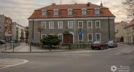 Modernizacja budynku szkoły muzycznej pochłonie prawie 2 mln zł