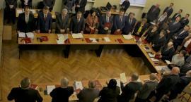 Sesja Rady Powiatu Oleśnickiego już w poniedziałek