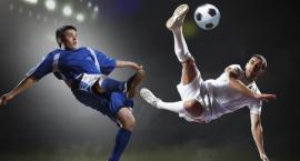 Gramy dla Nikosia - mecz charytatywny