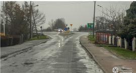 Tylko jedna firma złożyła ofertę modernizacji ul. Dobroszyckiej