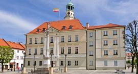 Praca w Oleśnicy - czy łatwo ją znaleźć?
