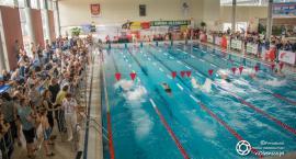 VIII Międzynarodowy Miting Pływacki Oleśnica 2019