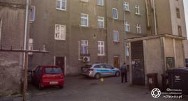Śmierć na Lwowskiej