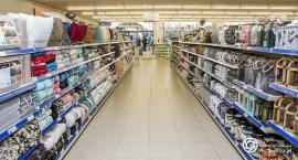 Action - nowy sklep otwiera się w Oleśnicy