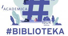 Tydzień bibliotek w Oleśnicy