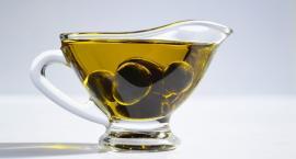 Smak zdrowia: Olej rafinowany czy surowy?