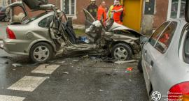 3 miesiące areszty dla nietrzeźwego kierowcy