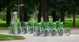 Olbike - rowery miejskie w Oleśnicy