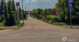 SDM ogłosiła przetarg na modernizację Limanowskiego
