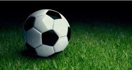 Mistrzostwa Gminy Oleśnica w piłce nożnej seniorów - kolejne wyniki