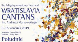 Hymny Kościoła koptyjskiego w ramach Dni Europy i 54. Międzynarodowego Festiwalu WRATISLAVIA CANTANS