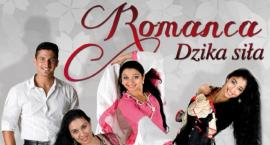 Koncert zespołu Romantica