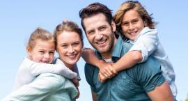 Akademia Rodzica - harmonogram Bezpłatnych Spotkań dla Rodziców