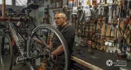 Rowerowy Zawrót Głowy - poradnik dla rowerzystów