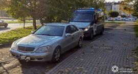 Inspekcja Transportu Drogowego kontrolowała oleśnickie taksówki