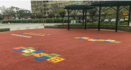 Plac Zwycięstwa został udostępniony mieszkańcom