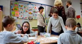 Syców - digitalizację gabinetów profilaktyki zdrowotnej w szkołach