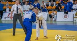 Zawody Judo w Oleśnicy - FOTO - VIDEO