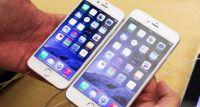 iPhone 6 - trzy lata za poźno