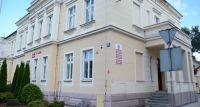 Mobilny Punkt Informacyjny w Oleśnicy