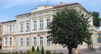 Budżet Gminy Oleśnica