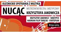 Oleśnickie Spotkania Muzyczne