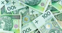 Oleśnicki Budżet Obywatelski