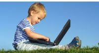 Jak nauczyć dziecko mądrego korzystania z nowych technologii