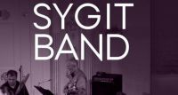 Koncert Sygit Band i śpiewających Oleśniczan