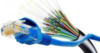 Brak internetu w Oleśnicy
