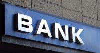 Reakcja banków wobec rządowych planów