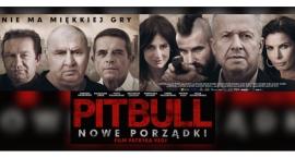 Pitbull - Nowe porządki