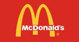 Rekrutacyjne Dni Otwarte w McDonald's Polska