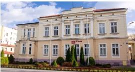 XVIII sesja Rady Gminy Oleśnica